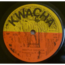 RIKETLO ILILONGA - Zambia / Musi museke - 45T (SP 2 titres)
