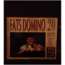 FATS DOMINO - 20 Greatest Hits - CD