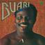 BUARI - Buari (Afro Funk) - LP