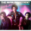 THE MAIN INGREDIENT FEATURING CUBA GOODING - Ready For Love - LP