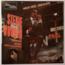 STEVIE WONDER - High Heel Sneakers +3 (motown) - 7inch (EP)