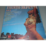 FAUSTO PAPETTI - EVERGREEN - FAUSTO PAPETTI - EVERGREEN - LP