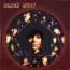 RUBY ANDREWS - Black Ruby (soul/funk) - LP