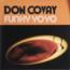 DON COVAY - Funky Yo-Yo (soul/funk) - LP