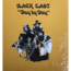 BACK EAST - Day By Day (soul/funk) - LP