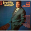 FREDDY BUTLER - With A Dab Of Soul - LP