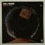 100 PROOF AGED IN SOUL - Same (Soul/Funk) - LP