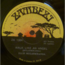 ELLIS MULASIKWANDA - Walk like an angel / Kuomboka - 45T (SP 2 titres)
