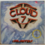 CLOUD 7 - Unlimited - Save that lovin' - 33T