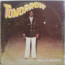 WILLIAM ONYEABOR - Tomorrow - 33T