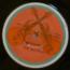 THE SENTRIES - Bangulube / Emukwai - 45T (SP 2 titres)