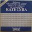 KATE LYRA - Quando chegares / romantica - 45T (SP 2 titres)