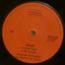 CHARLES MUYAMWA - Renee / Ikosole - 45T (SP 2 titres)