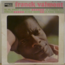 FRANCK VALMONT - Si, si, disait l'oiseau / Je croirai aux etoiles / Je fais dodo / La fiere creole - 45T (EP 4 titres)