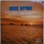 ROGER JAFFORY - Pas fait l'estomac / Sur la plage deserte / Neg sirop la / Bembe beli bele - 45T (EP 4 titres)