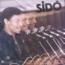 SIDONIO - Sido - LP