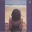 CAETANO VELOSO - Cinema transcendental - LP