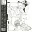 THE SOUNDS OF LIBERATION - Sounds Of Liberation - LP Gatefold