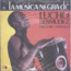 FRED MACDONALD & GERARDO SANSON - La Musica Negra De Lucho Bermudez - LP