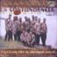 LA CONTUNDENCIA - Chirimia Vol.2 - LP