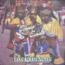 LOS WADYNGOS - Echale Echale - LP