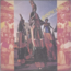 SONEROS DE GAMERO - Raspacanilla - LP