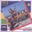 CONJUNTO SON SAN - Yule Yule - LP
