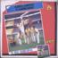 ABELARDO CARBONO - Y su grupo - LP