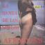 AFROSOUND - La Danza De Los Mirlos - LP