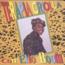 ELIO BOOM - Terapia Criolla - LP