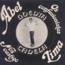 ABEL LIMA - Goenta Canela - LP