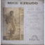 MIKE EZEUDO - And His Standard Music Maker Band Of Nigeria - LP