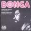 BONGA - Uengi Dia Ngola / Mona Ki Ngi Xiça - 7inch (SP)