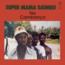 SUPER MAMA DJOMBO - Na Cambança - LP