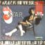EDY STAR - Sweet Edy - 33T
