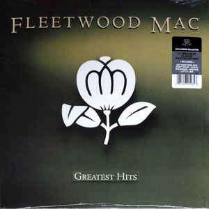 Fleetwood Mac - Greatest Hits (Vinyl) Fleetwood Mac - Greatest Hits (Vinyl)