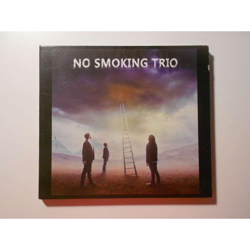 no smoking trio the end