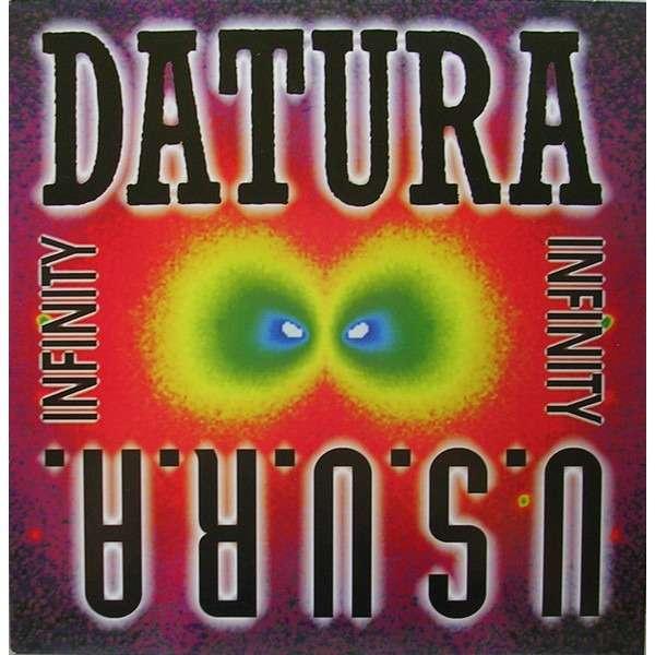 U.S.U.R.A. / Datura Infinity