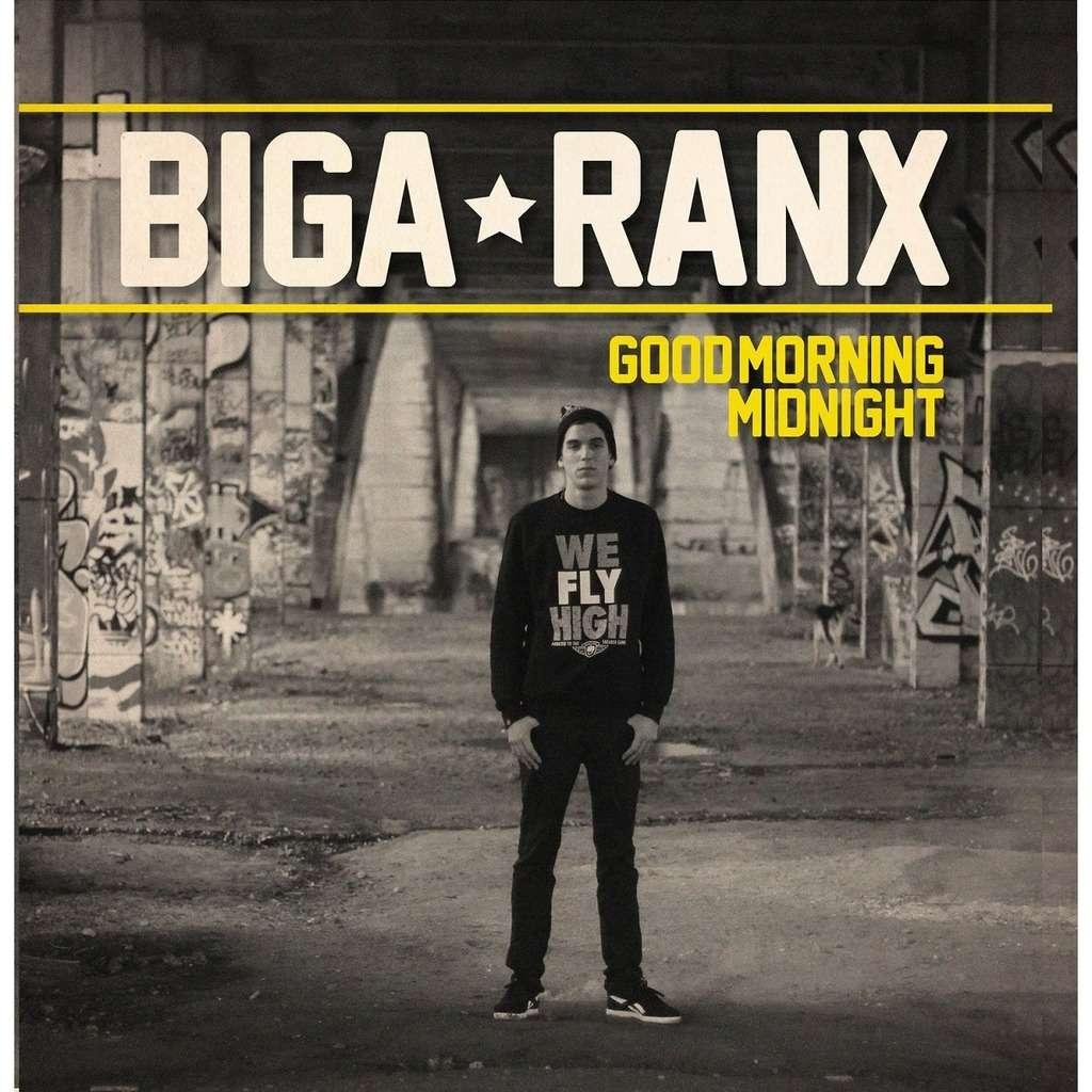Biga Ranx Goodmorning Midnight