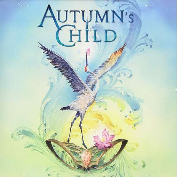 Autumn's Child Autumn's Child