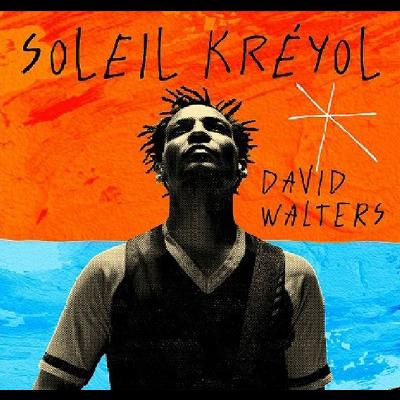 David Walters Soleil Kréyol