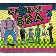 V./A. - GLOBAL SKA 3 - CD