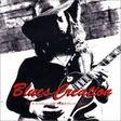 blues creation live 1971