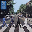 the beatles abbey road vinyl, lp, album, reissue, stereo 2 × vinyl, lp box set, limited edition, special editi