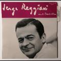 SERGE REGGIANI - Chante Boris Vian Numéro 2 - 45T (EP 4 titres)