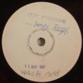 JONAS SOWTH AND KB OMENYA - Pilista odira / Peter ogengi - 78 rpm