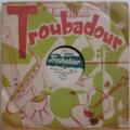 KID MARGO - Eh eff see twist / Rock phata n 6 - 78 rpm
