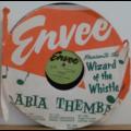 ALFRED DLEZI & GUMEDE - Khisimusi / My darlie voetsek - 78 rpm