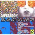 SYD BARRETT / KEVIN AYERS / EDGAR BROUGHTON BAND - Art School Dancing - CD