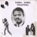 mushapata saba-saba fighting